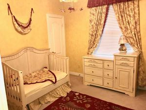 Instant Nursery! for Sale in Cedar Hill, TX