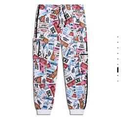 Small Ivy Park x Adidas Sweatpants for Sale in Washington,  DC