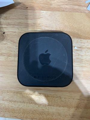 Apple TV unit for Sale in Mukilteo, WA