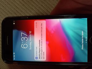 iPhone for sale for Sale in Wichita, KS
