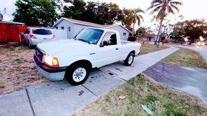 Ford ranger for Sale in Fort Lauderdale, FL