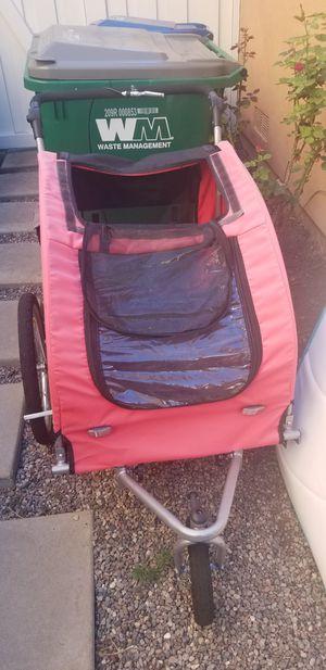 Pet stroller for Sale in Irvine, CA