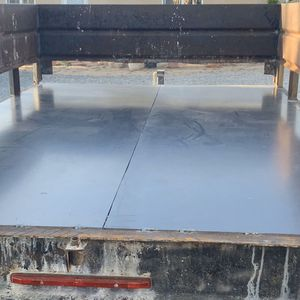 Welding and Fabrication for Sale in San Diego, CA