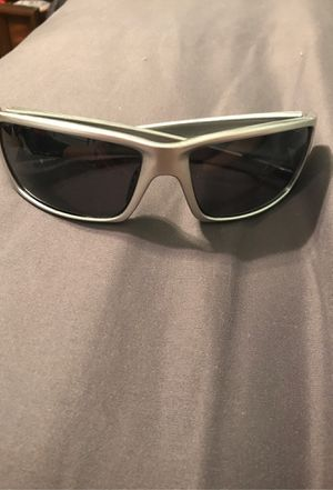Everlast Sunglasses for Sale in Morton Grove, IL
