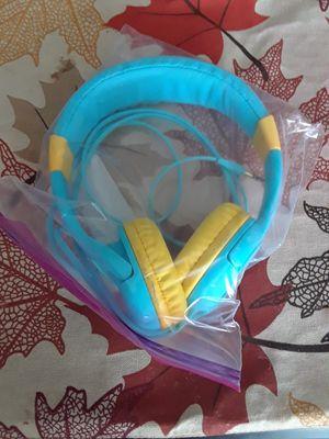 Mpow Children's Headphones for Sale in Santee, CA