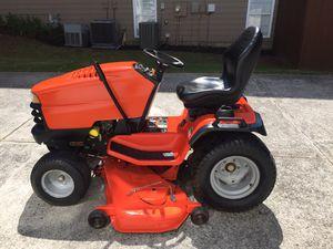 Scotts / John Deere 2554 54 inch cut for Sale in Sugar Hill, GA