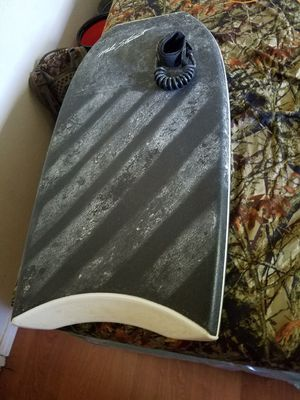 Bodyboard for Sale in Independence, KS