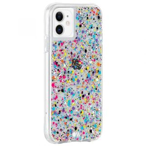 Tough spray paint case for iPhone 11 for Sale in Chicago, IL