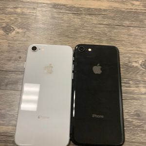 iPhone 8 Plus Warranty Included for Sale in Monroeville, PA