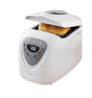 Sunbeam Bread Maker for Sale in Parma, OH