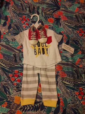 Baby outfit for Sale in Tacoma, WA