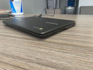 Samsung Chromebook for Sale in Redondo Beach, CA