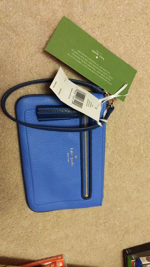 Kate Spade Purse for Sale in North Providence, RI