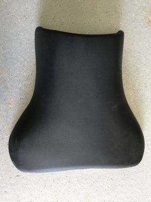 98-00 motorcycle seat Kawasaki zx9 r for Sale in York, PA