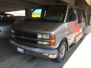 Chevy express 1500 for Sale in Cicero, IL