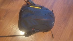 Kata bagpack for Sale in Hawthorne, CA