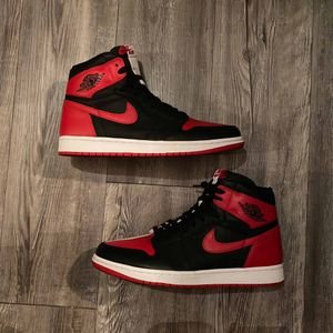 Homage 1s for Sale in San Antonio, TX