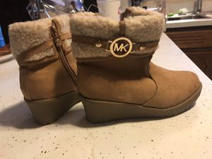 New Michael kors shoes for Sale in Newport News, VA