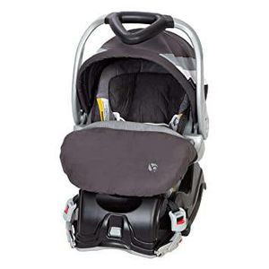 Baby trend EZ Flex Loc Plus Infant Car Seat for Sale in Phoenix, AZ