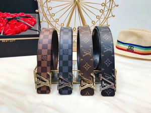 Louis Vuitton belts for Sale in Fairfax, VA