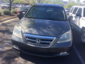 Honda Odyssey 2007 for Sale in Tempe, AZ