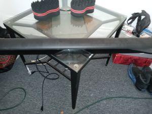 Soundbar speaker surround sound brand new for Sale in Cleveland, OH