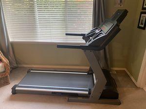 Treadmill Epic T60 for Sale in Renton, WA