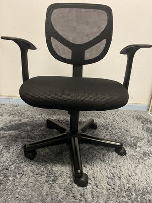 computer chair like new for Sale in Fairfax, VA