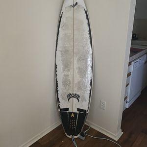 Surfboard Wet Suit Combo for Sale in Seattle, WA