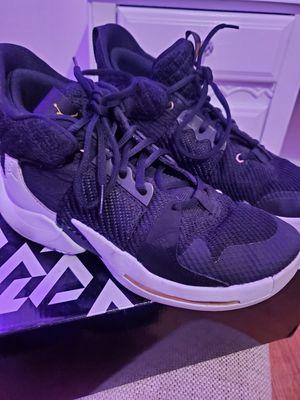 Basketball Shoe (Jordan Why not Zero) for Sale in Alhambra, CA