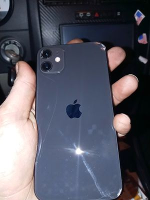 Iphone11 for Sale in Riverside, CA