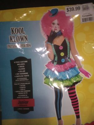 Kool Klown for Sale in Downey, CA