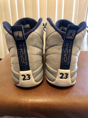 Retro Jordan 12 for Sale in Fresno, CA