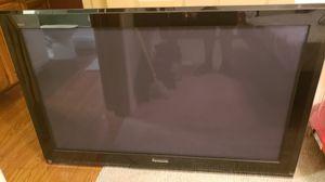 50 inch Panasonic Viera Plasma 1080p TV for Sale in Arlington, TX
