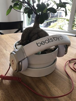 Beats by Dre studio pro headphones for Sale in Kirkland, WA