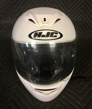 HJC IS-Max 2 Motorcycle Helmet for Sale in York, PA