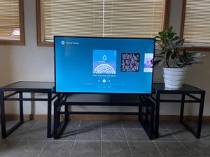 3 pc Entertainment Center for Sale in Ridgway, CO