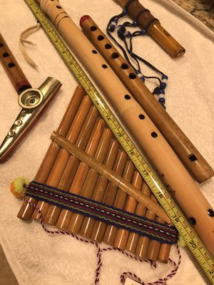 $5 for ALL Music Instruments SCROLL PICTURES for Sale in Lake Forest, CA