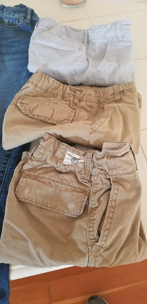 Boy shorts for Sale in Wenatchee, WA