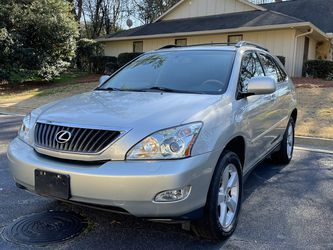 2008 Lexus RX 350 for Sale in Roswell,  GA