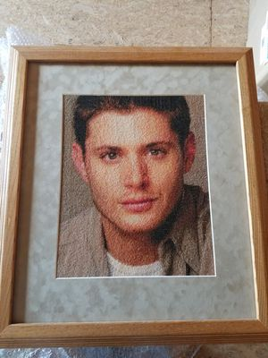 Cross Stitch for Sale in Fuquay Varina, NC
