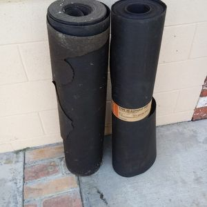 Papel Para roofing for Sale in Baldwin Park, CA