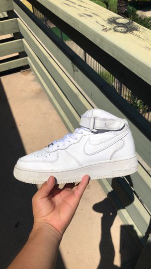Air Force 1 high for Sale in Anaheim, CA
