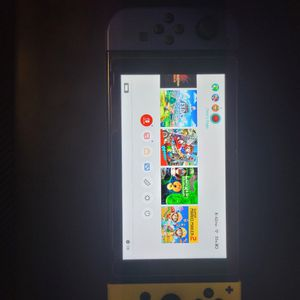 Modable Nintendo Switch for Sale in Chandler, AZ