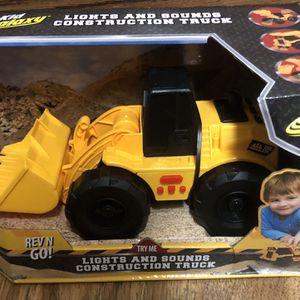 Kid Galaxy Bull Dozer for Sale in Henderson, NV