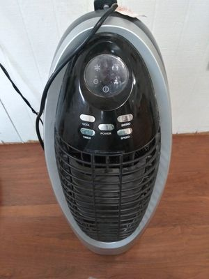 Portable AC unit for Sale in Victorville, CA