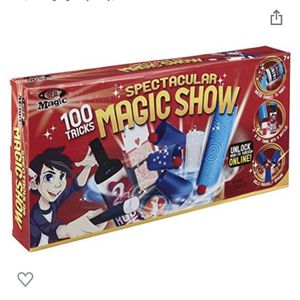 Spectacular Magic Show for Sale in Bothell, WA
