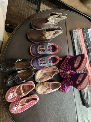 Toddler clothing for Sale in Junction City, OR