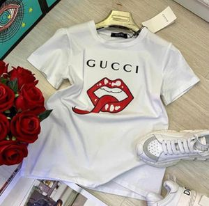 Gucci T-shirt for Sale in Bolingbrook, IL