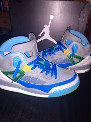 Jordan Spizike, size 11 for Sale in Tampa, FL